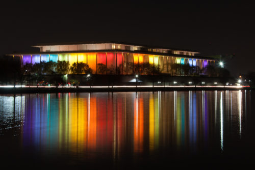 kennedy-center-rainbow-lights-500x334
